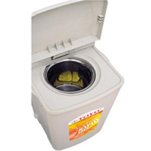 TOYO SPINNER DRYER TD-870 - M Abdullah Electronics fd0faf5a2c