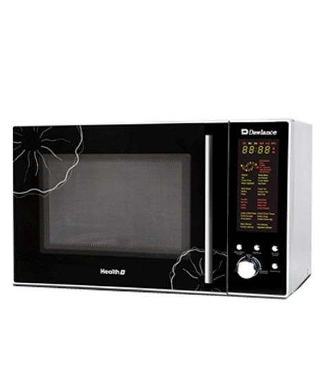 Dawlance Microwave Oven 131hp 30ltr M Abdullah Electronics