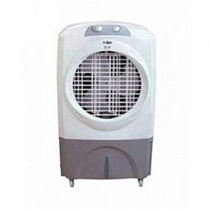 SUPER ASIA ROOM COOLER ECM 4500