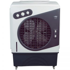 SUPER ASIA ROOM COOLER ECM 5000