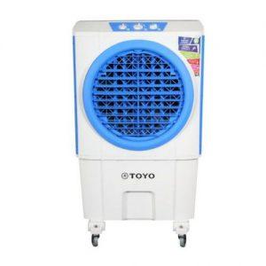 TOYO ROOM COOLER 960 PAD (COPPER)