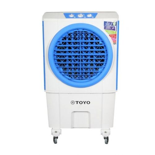TOYO ROOM COOLER 960 PAD (COPPER)