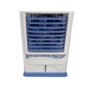 Room Cooler Price in Pakistan | Buy Air Cooler Online
