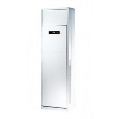 Gree Inverter Cabinet