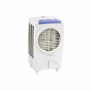 Electric Room Cooler