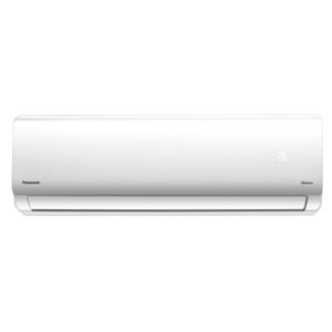 Panasonic Inverter AC 1.5 Ton
