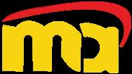 M Abdullah Electronics