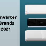 Top Inverter AC Brands of 2021